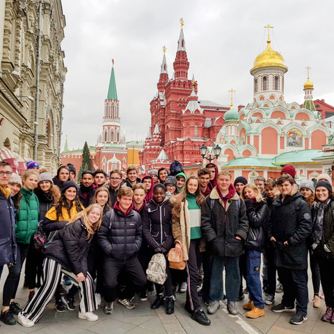 Russia_History_Trip-7